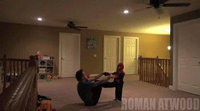 Omw! I would die!!!