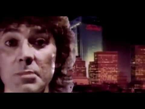 Starship - We built this City HD - YouTube