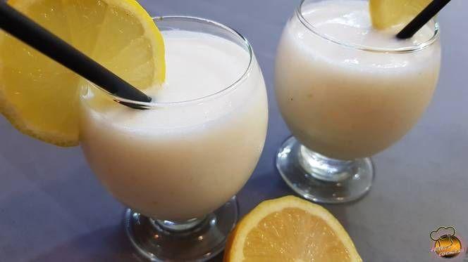 Sorbete De Limón Al Cava Receta De Rebecacocinitas 1002 Lemon Sorbet Food Snacks