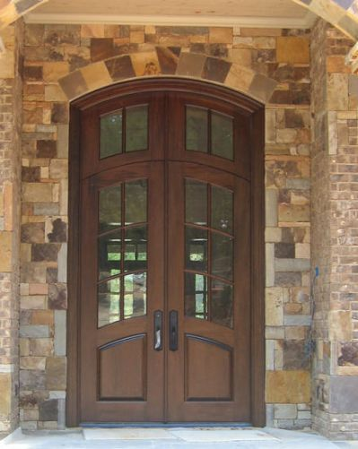 28 Best Doors By Design Wood Doors Images On Pinterest