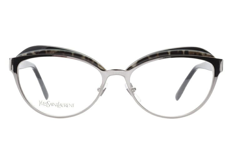 1000 Images About Sunglasses And Glasses On Pinterest
