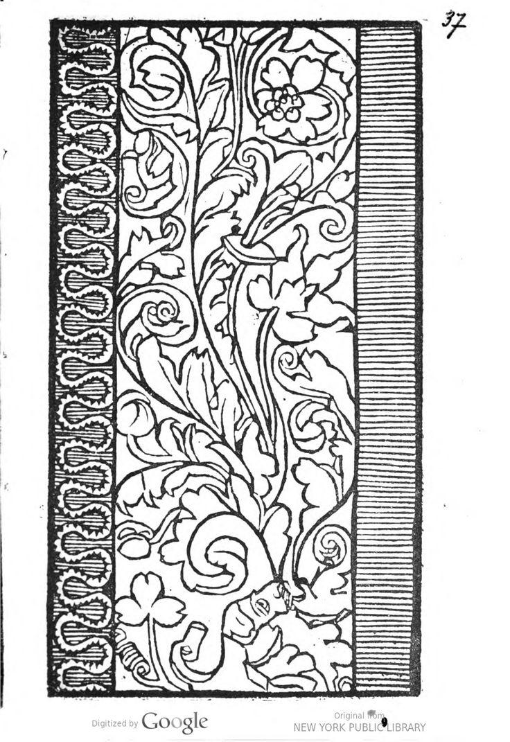 image (850×1238)