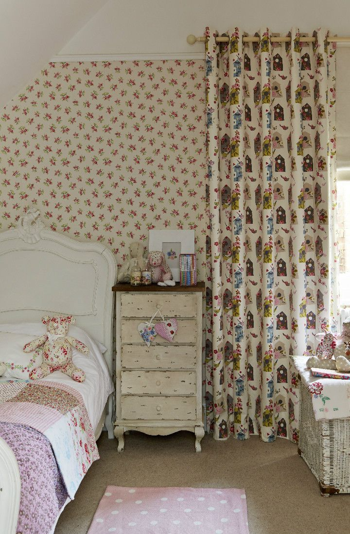 Blinds and curtains for bedroom - Find This Pin And More On Roman Blinds And Curtains
