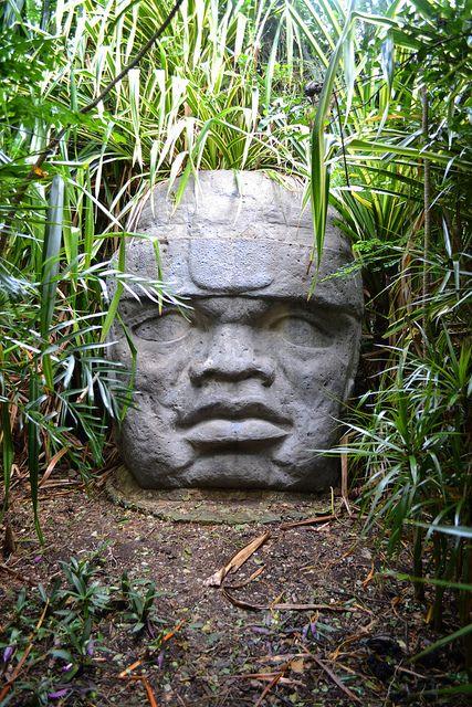 Chankanaab National Park, Cozumel, Mexico
