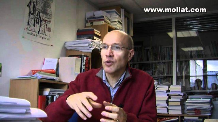 Christian Chavagneux - Une brève histoire des crises financières des tul...