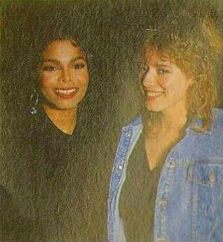 (1990)