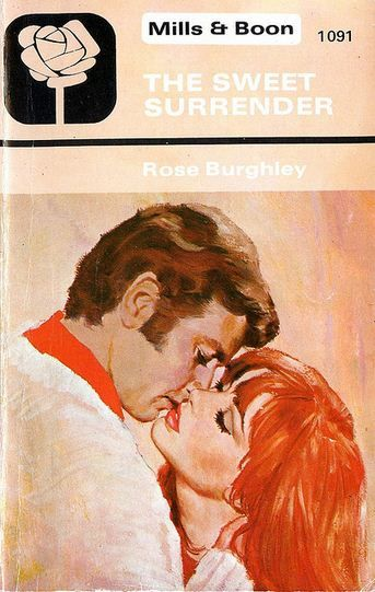 Mills And Boon Free Pdf