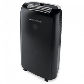 Kenmore®/MD 33L (70 U.S. Pint) Dehumidifier | Sears Canada