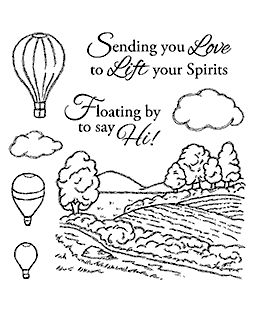 sympathy coloring pages - photo#3
