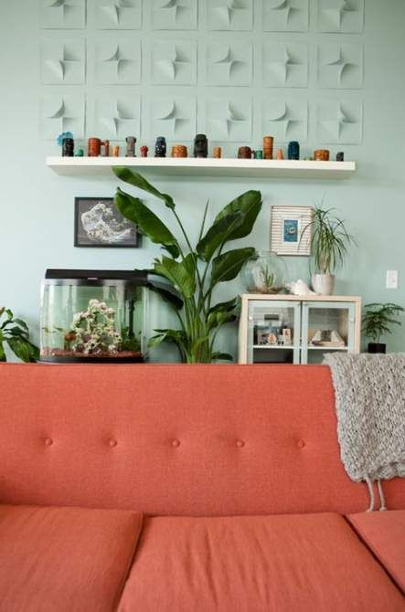 Best house paint combinations apartment therapy Ideas ...