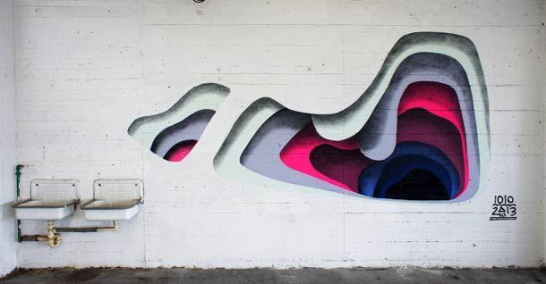 1010-street-art-24
