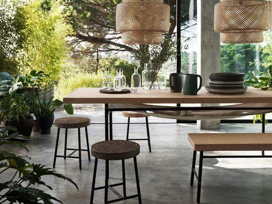 Avant-première Ikea : 20 photos pour découvrir le catalogue 2016 - Côté Maison