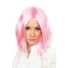 Peruk Celebrity Rosa