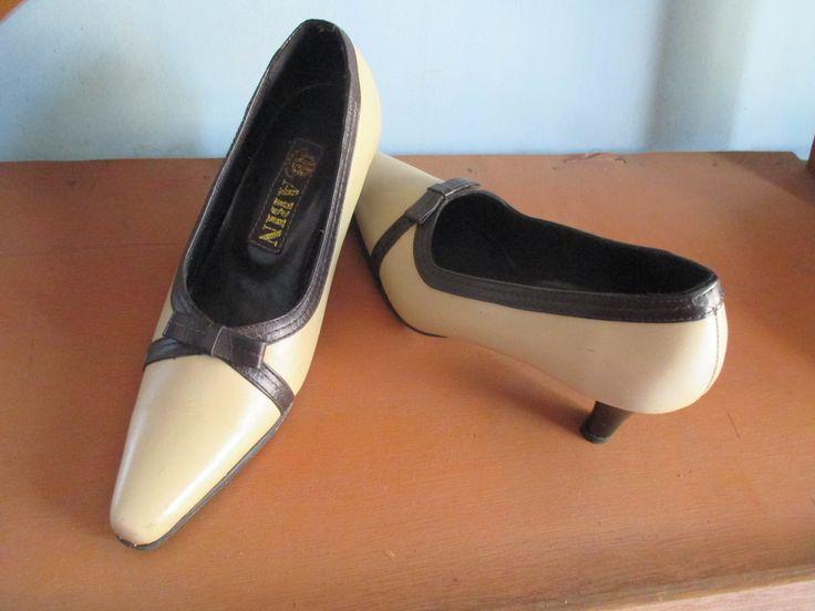 sepatu kulit harga murah berkualitas