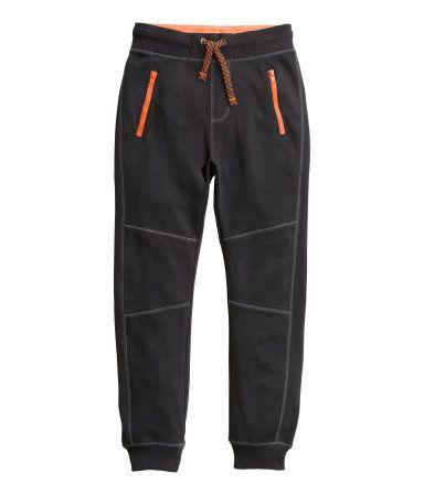 H&M Sweatpants $17.95