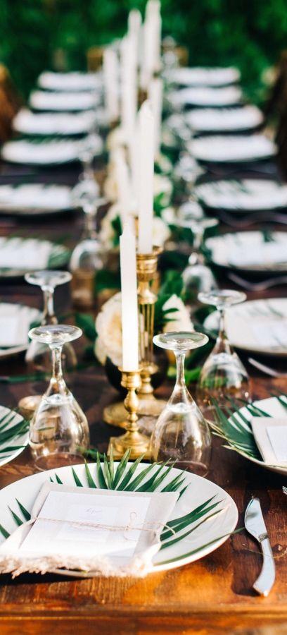 25 Best Ideas About Luau Table Decorations On Pinterest Luau Decorations