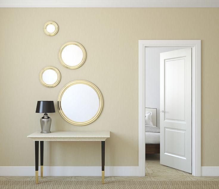 Tolles Wandheizkorper Wohnzimmer Am Besten Büro Stühle Home - Wandheizkorper wohnzimmer