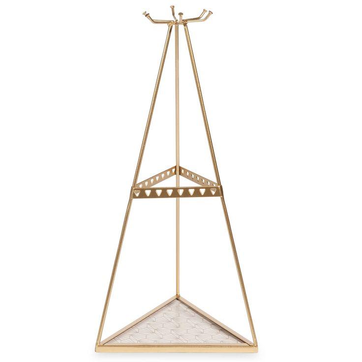 stunning miroir faon fentre gris h cm camargue portebijoux with porte bijoux maison du monde. Black Bedroom Furniture Sets. Home Design Ideas