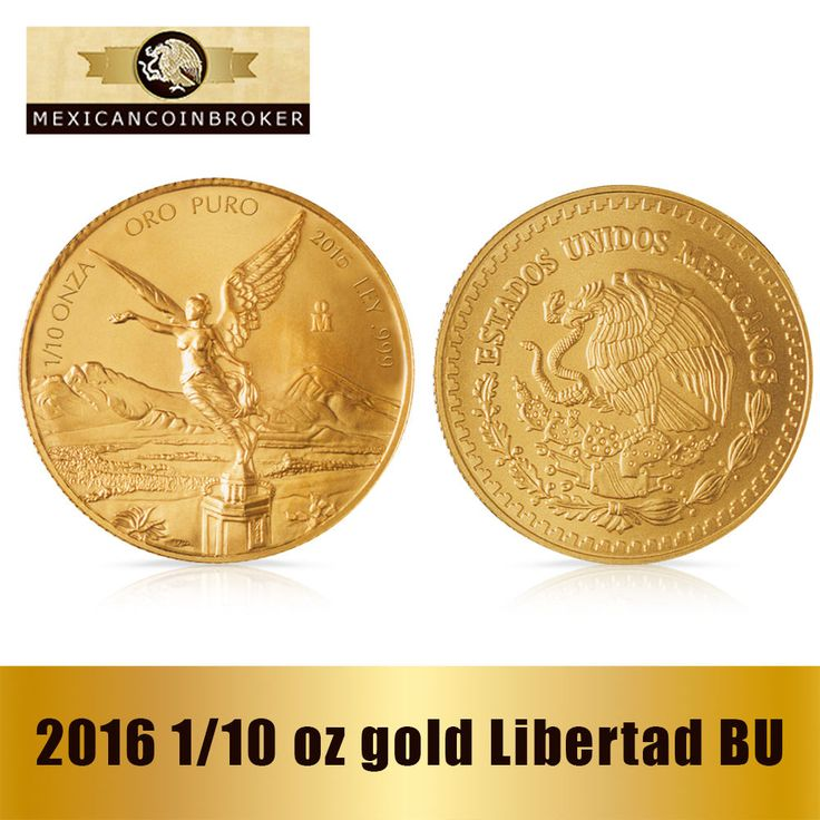 Newsletter | About Us | View Feedback | Contact Us Home View All Coins Modern Coins Libertads Pre-Columbian Throughout the years, Banco de Mexico, wit... #mexico #coin #treasure #libertad #gold