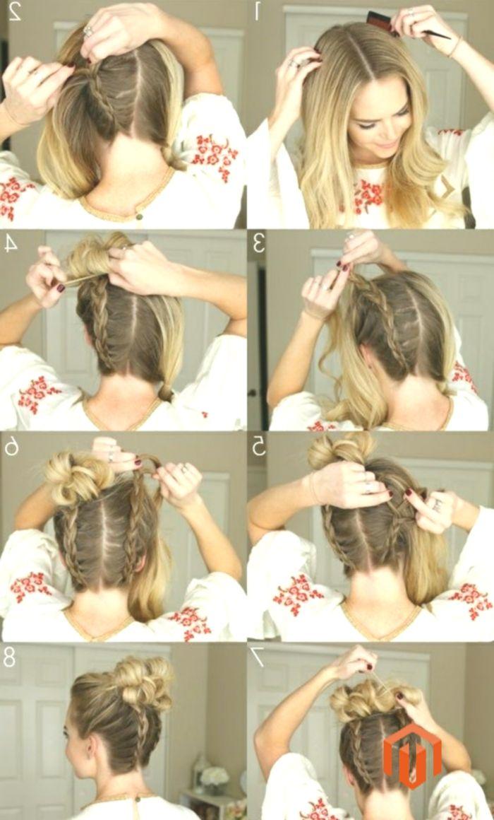 19++ Formation de coiffure des idees