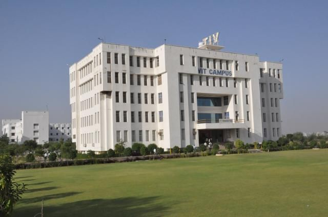 Searching for the best  engineering college in India. Vivekananda Institute of Technology Jaipur is the top University of Rajasthan. Call @ 18002003131.