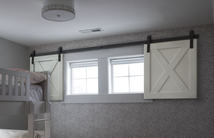 8+ Creative Designs of Basement Window Covers for Your DIY Project