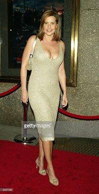 Lorraine Bracco as Dr. Jennifer Melfi