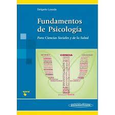 Fundamentos de Psicología para cienciias sociales y de la salud / Delgado Losada, M. L. (ubicado en Biblioteca de Ciencias de la Educación)   http://mezquita.uco.es/record=b1768396~S6*spi