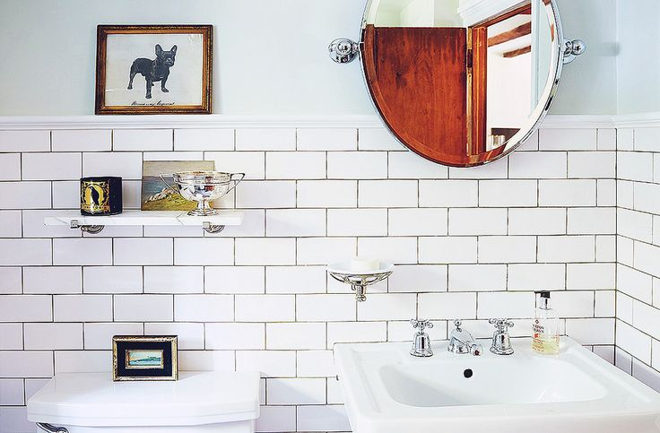 11-At Home With   Designer Jennifer Vaughn Miller-This Is Glamorous