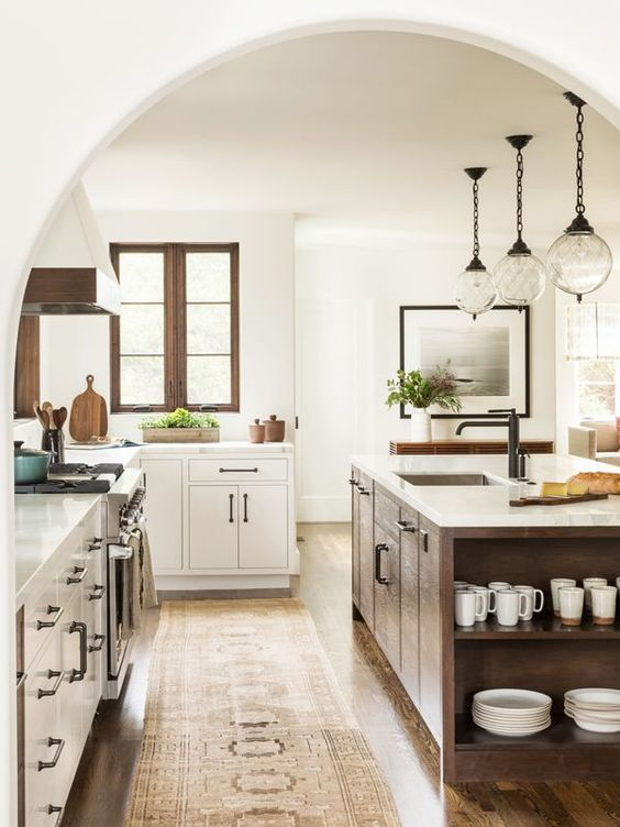 My Top Pins Of The Week Sale Alerts Timeless Kitchens