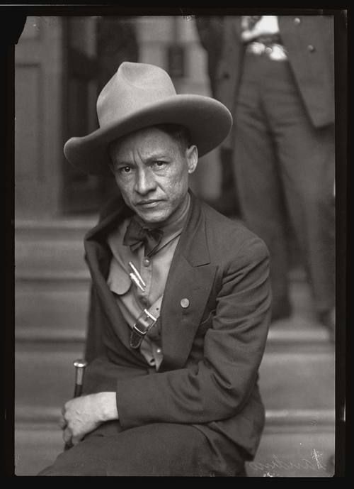 augusto cesar sandino coloring pages - photo#3