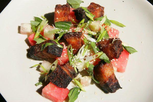 9 Easy Pork Belly Recipes - Chowhound