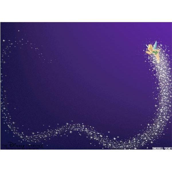 Unique Tinkerbell Invitations Ideas On Pinterest Fairy - 21st birthday invitation card background