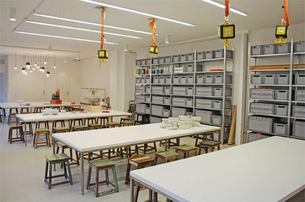 1000 bilder zu kunsthaus werkstatt auf pinterest bayern haus und buntstifte. Black Bedroom Furniture Sets. Home Design Ideas