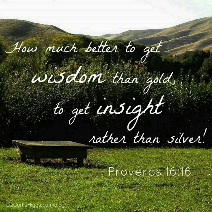 Book Of Proverbs Quotes: 1077 Best ️PROVERBS Images On Pinterest