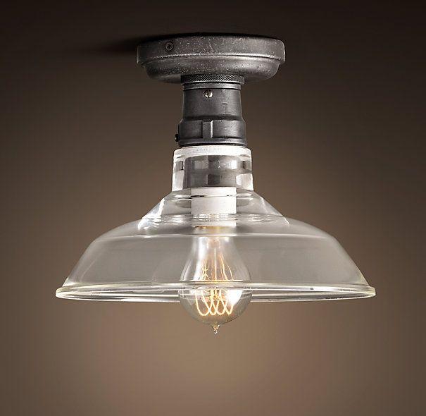 11 best New home lighting images on Pinterest Lighting ideas
