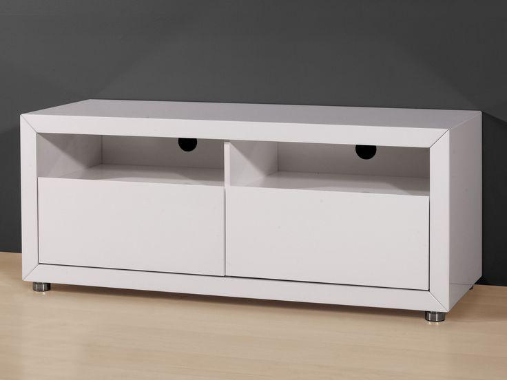 Billig tv möbel 100 cm breit Deutsche Deko Pinterest - gartenmobel rattan ausverkauf