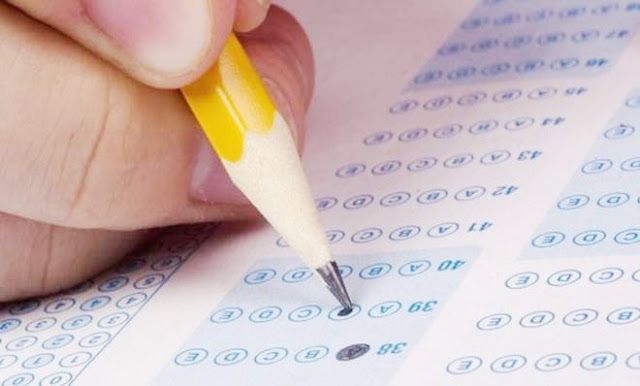 Pin Di Download Gratis Soal Uts Sd Kelas 1 2 3 4 5 6 Semester 2