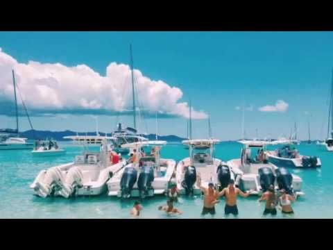 Choose Best Sonic Charters St Thomas & St John Boat Rental and Charter for better information please visit us our website http://sonicchartersstthomas.com/st-thomas-boat-rental/