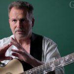 Martin Simpson Acoustic Blues Masterclass - Guitare-booster