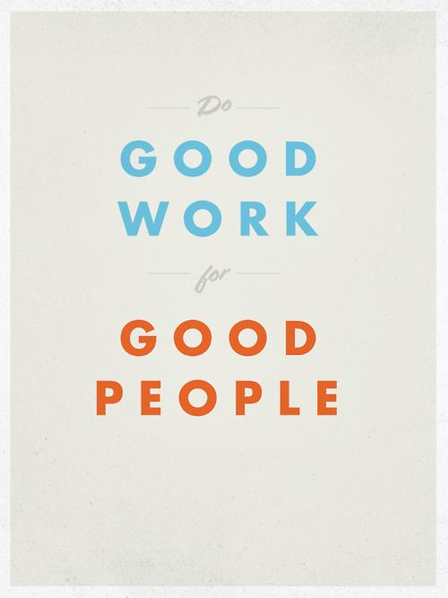 type + color + the words themselves.: Words Of Wisdom, Famous Quotes, Good Quotes, Good People, Intrigu Inspiration, Types Design, Wisdom Quotes, Life Goals, People Quotes