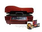 3D Sublimation Vacuum Heat Press