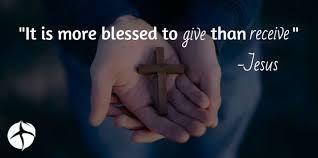 Αποτέλεσμα εικόνας για blessed on twitter