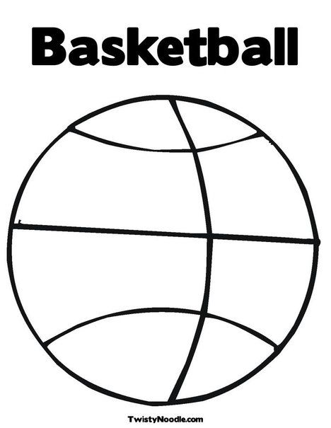 nothing found for amazing basketball coloring pages pictures best quality - Name Coloring Pages