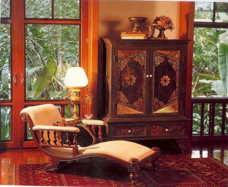 scan0001 jpg  1548 1273. 182 best images about Oriental Home Decor on Pinterest   Oriental