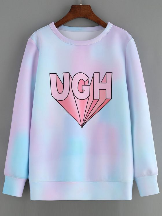 25+ Best Ideas about Cute Sweatshirts on Pinterest | Cool ...