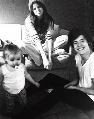 142 best images about the baes on Pinterest | Harry styles, Troy and Camila cabello