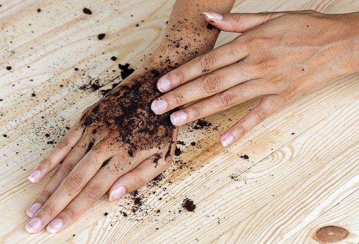 Kaffesump kan vara rena dunderkuren. För både dig själv, ditt kök och dina växter. Här får du tips om allt smart du kan använder kaffesump till