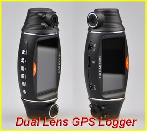 http://www.ebay.com.au/itm/2-7-140-Dual-Lens-Dash-Board-Camera-Car-DVR-Black-Box-Video-Recorder-GPS-Logger-/320913688104?pt=US_Surveillance_Digital_Video_Recorders_Cards=item4ab7f24628&_uhb=1