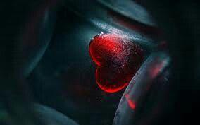 E> LOVE <3